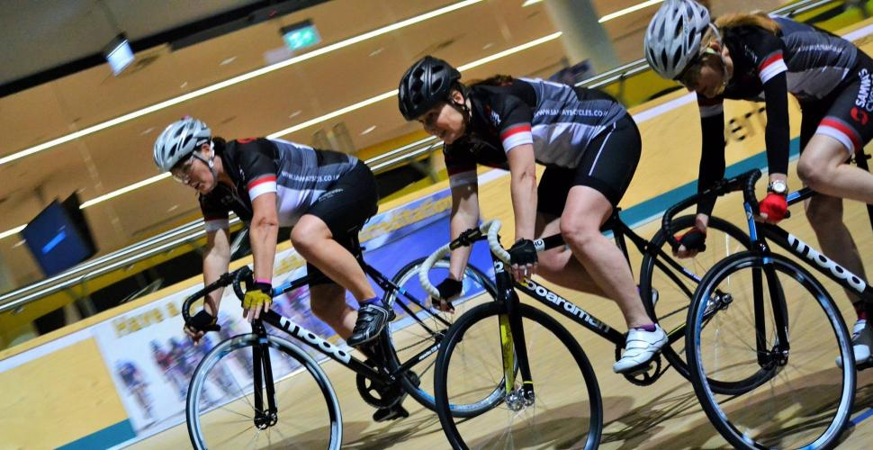 Derby women's track cycling sessions.jpg