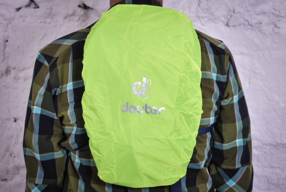 Deuter Race X 12 backpack-8.jpg