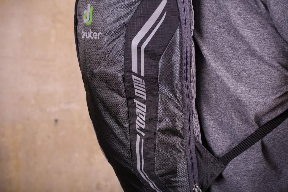 Deuter Road One - detail 3.jpg
