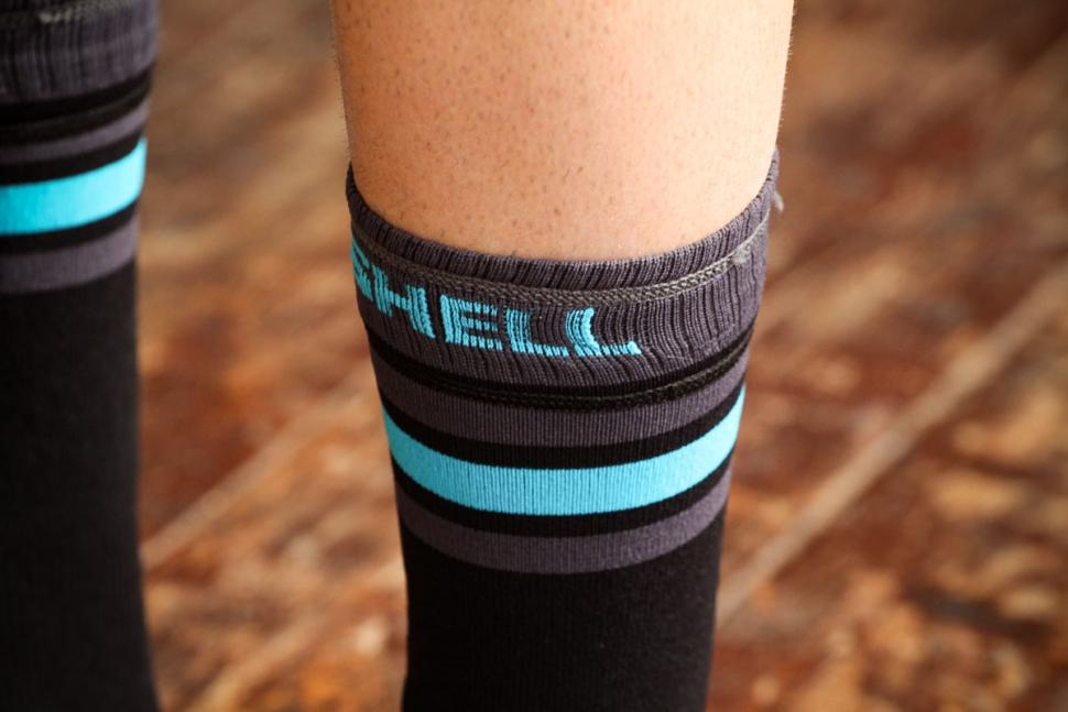 DexShell Ultra Dri Sports Socks - cuff.jpg