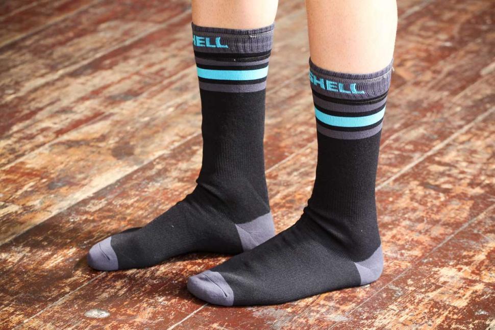 DexShell Ultra Dri Sports Socks.jpg