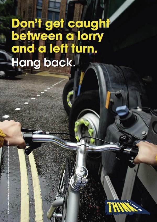 DfT Think poster - Hang Back.jpg