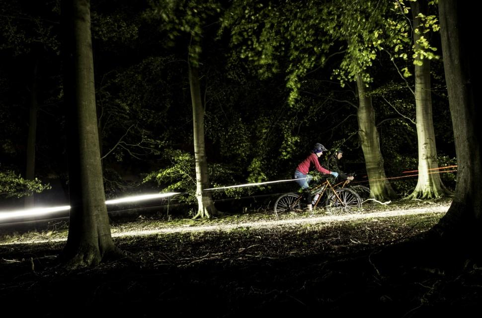 DG & RR Uphill Light trails.jpg