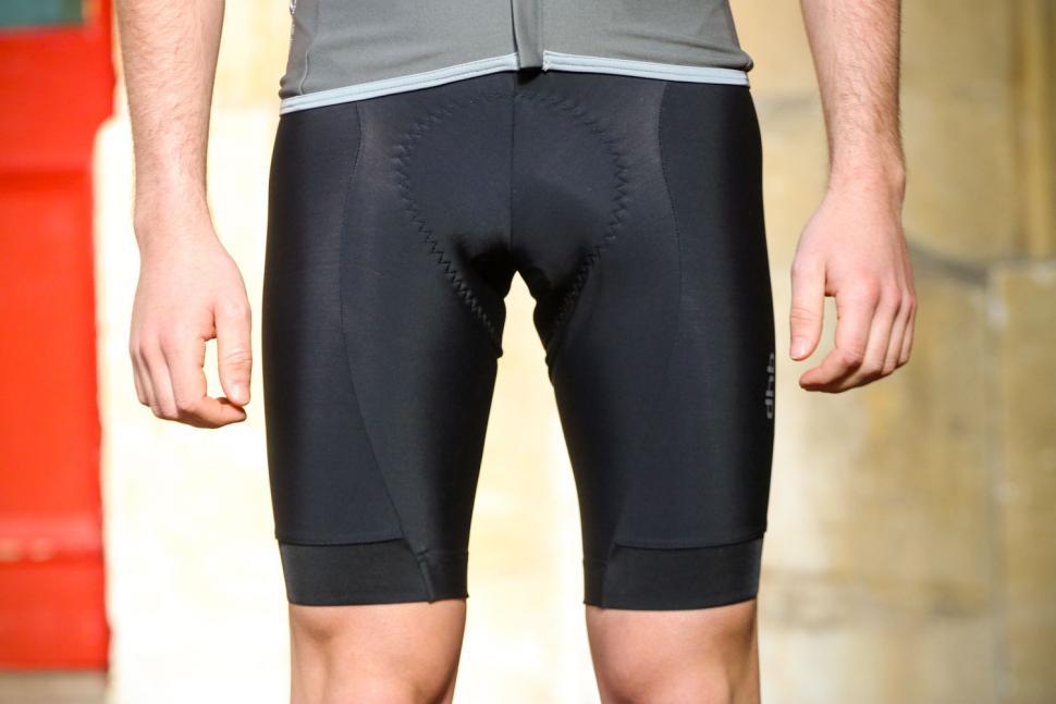 dhb Aeron bib shorts - front.jpg