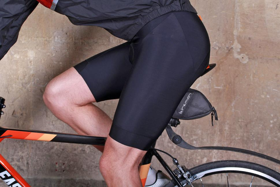 22 of the best cycling bib shorts — the key to comfort for longer rides  43bfe64b9