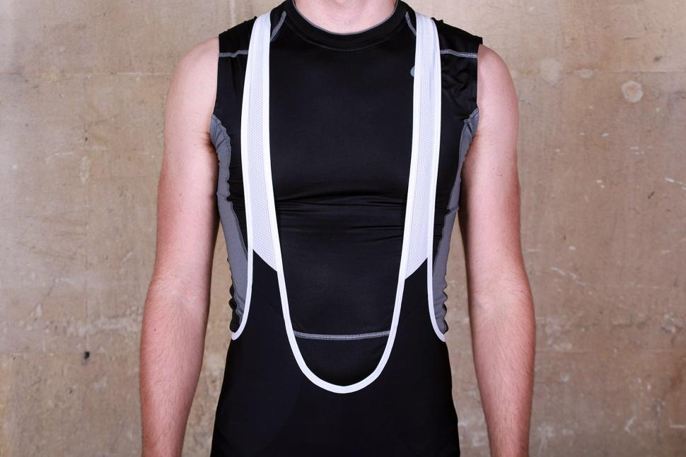 dhb Aeron Bib Shorts - straps.jpg