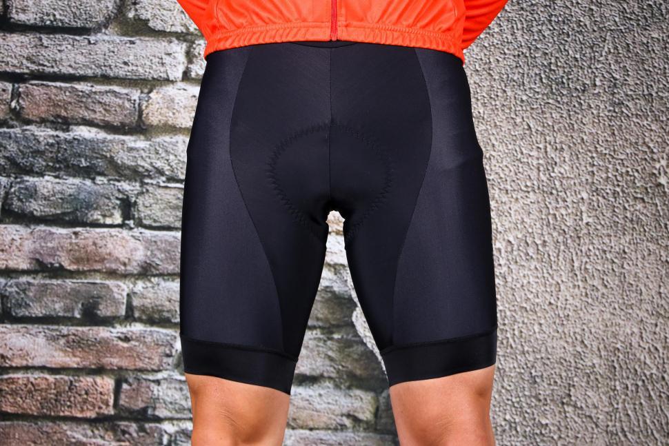 dhb Aeron Equinox bib Shorts - front.jpg