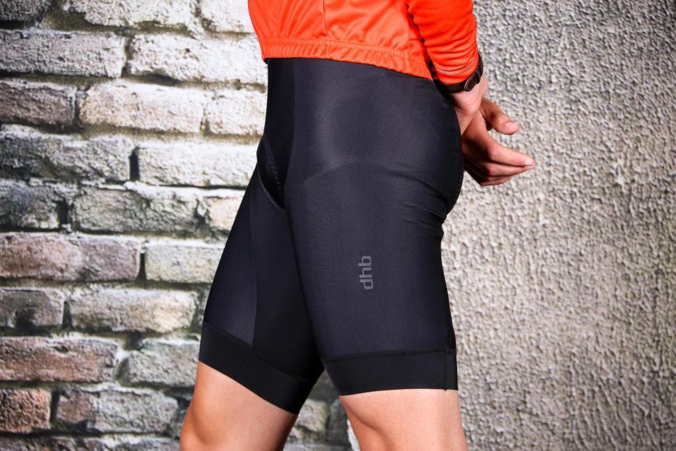dhb Aeron Equinox bib Shorts - side.jpg