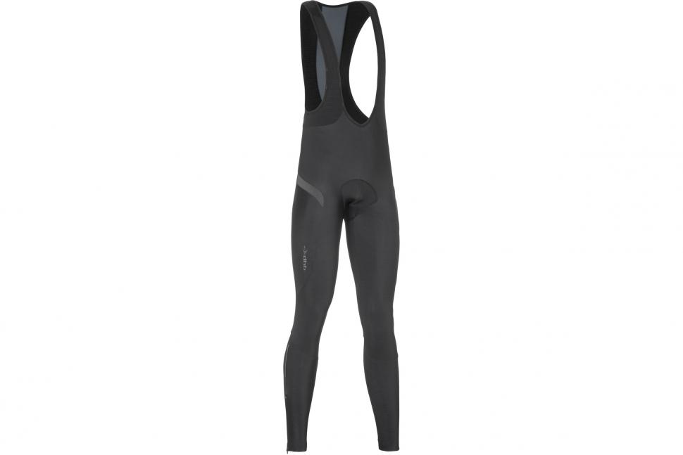 df9b18d7afae1 16 of the best winter cycling bib tights and trousers   road.cc