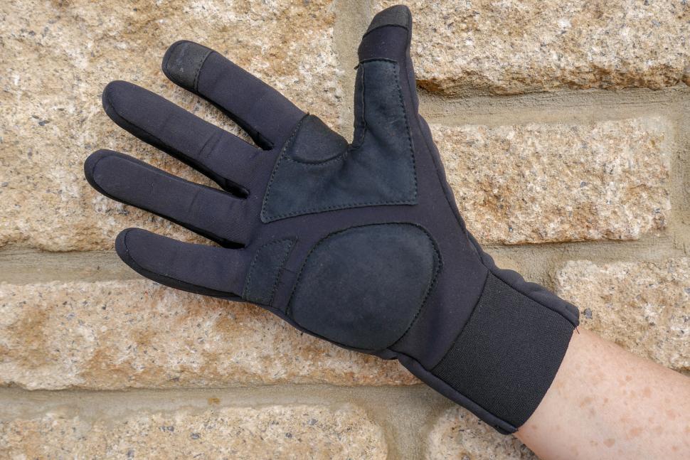 dhb Aeron Lab All Winter Polartec Glove.jpg
