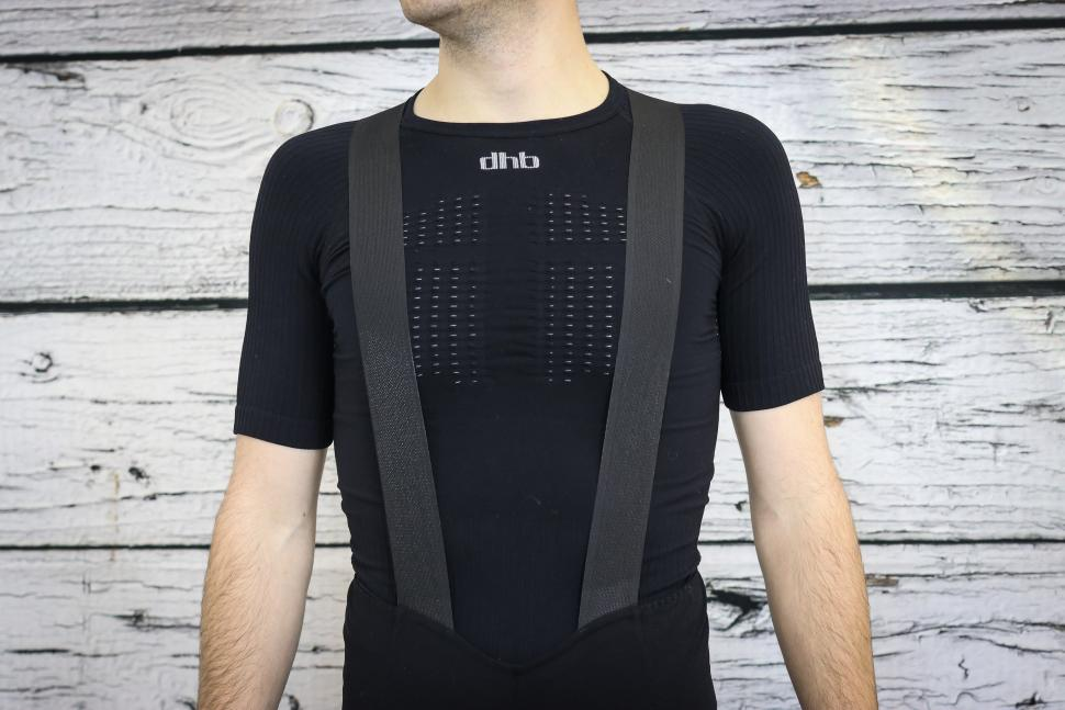 dhb Aeron LAB Equinox bib tights-2.jpg