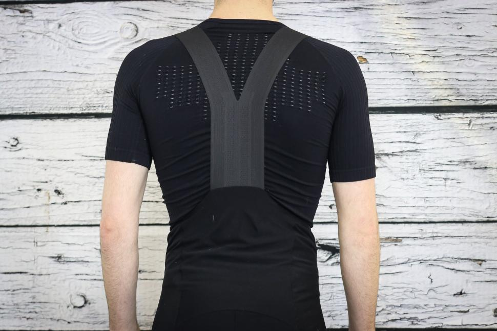dhb Aeron LAB Equinox bib tights-4.jpg