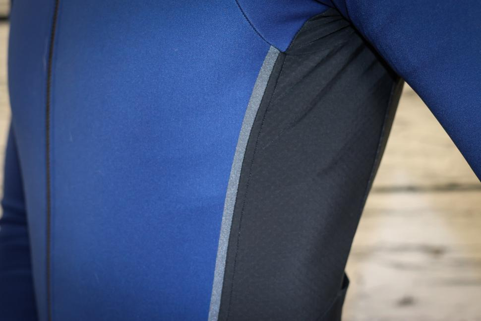 dhb Aeron LAB Equinox jersey-8.jpg