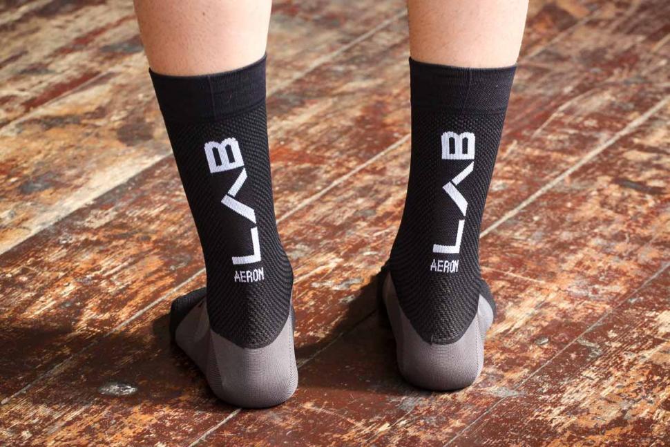 dhb Aeron Lab Socks - ankles.jpg