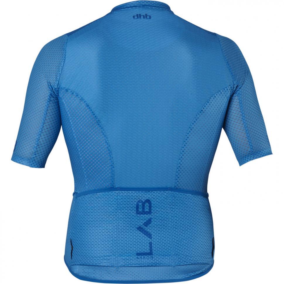 dhb-aeron-lab-ultralight-ss-jersey-short-sleeve-jerseys-blue-ss18-tw0567_02bluexs-6.jpg