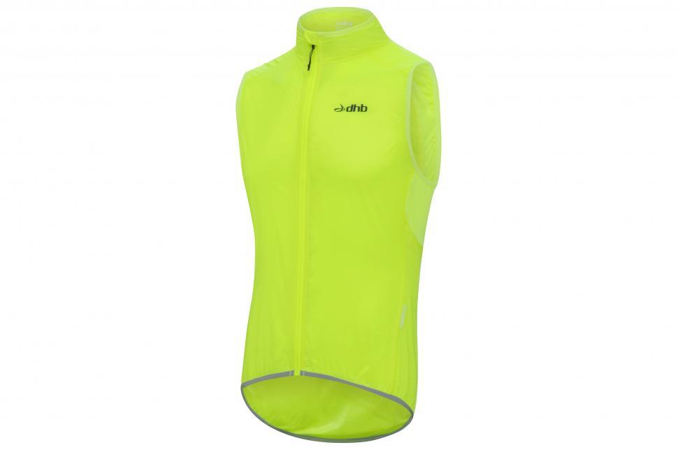 dhb-Aeron-Lightweight-Gilet-Cycling-Gilets-Fluro-Yellow-AW17-TW0495XXL26-0.jpg