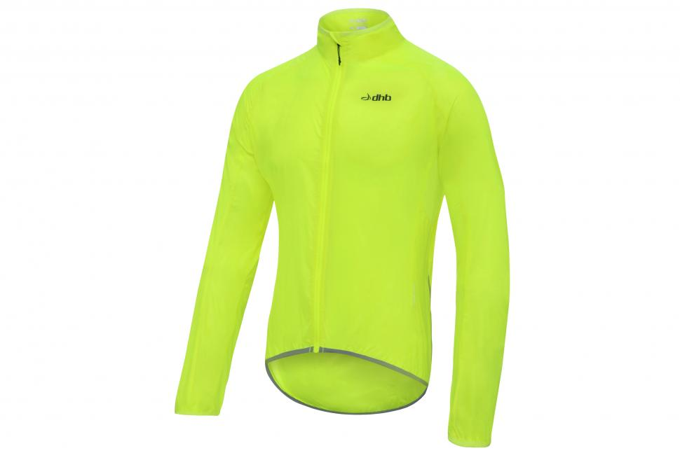 dhb-Aeron-Packable-Jacket-Cycling-Windproof-Jackets-Fluro-Yellow-AW17-TW0489XXL51-0.jpg