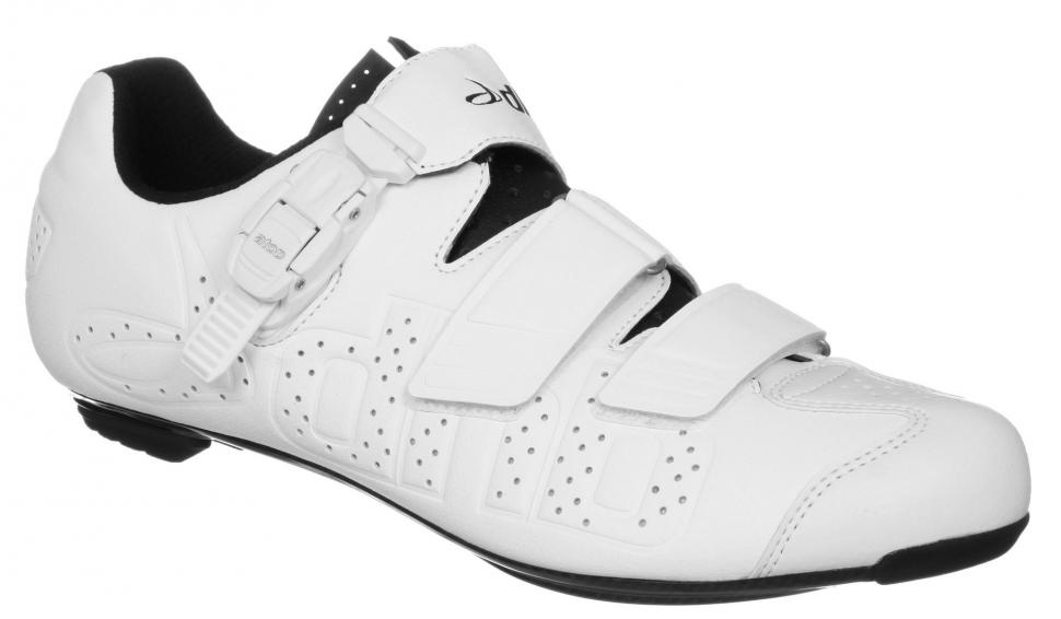 dhb-Aeron-R-Road-Shoe-ATOP-Ratchet-Internal-White-2017-A1539WHITE39.jpg