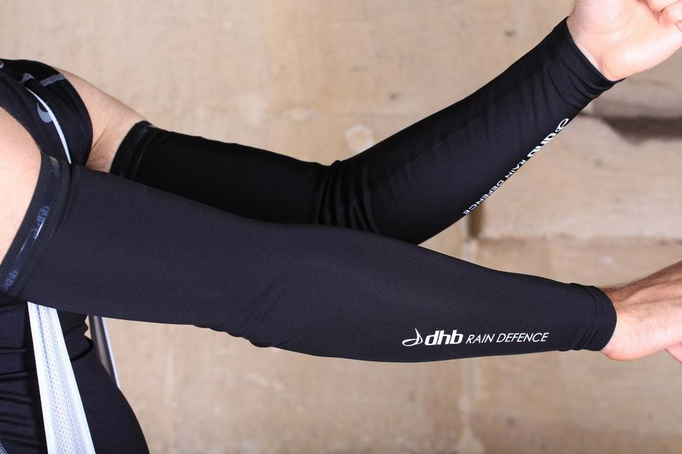 dhb Aeron Rain Defence Arm Warmers.jpg