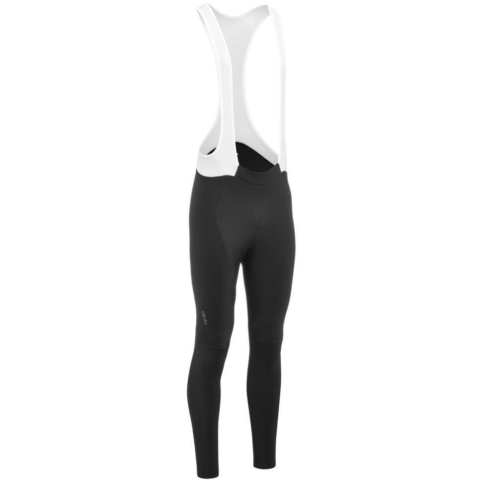dhb-Aeron-Rain-Defence-Bib-Tight-Internal-Black-AW18-NU0722XS (1).jpg