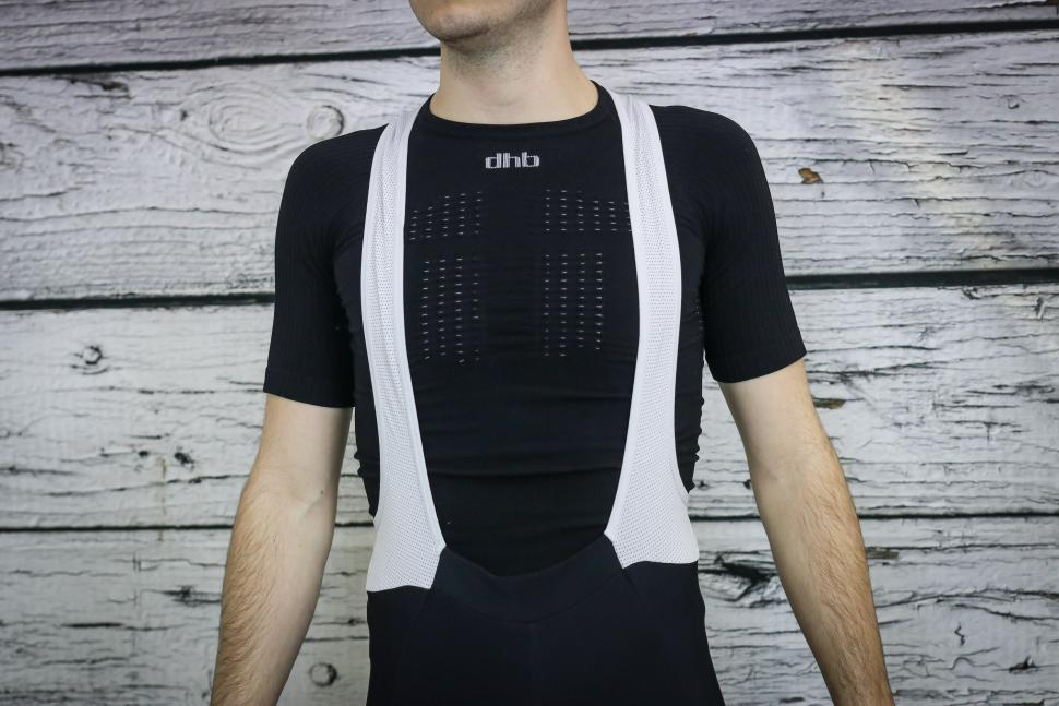 dhb Aeron rain defence bib tights-1.jpg