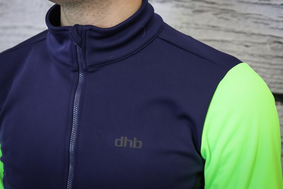 dhb Aeron rain defence jersey-2.jpg