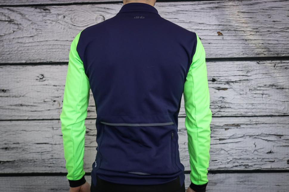 dhb Aeron rain defence jersey-4.jpg