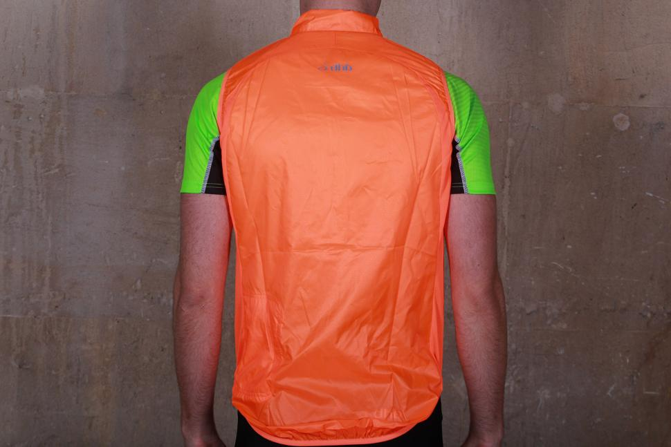 dhb Aeron Super Light Gilet - back.jpg