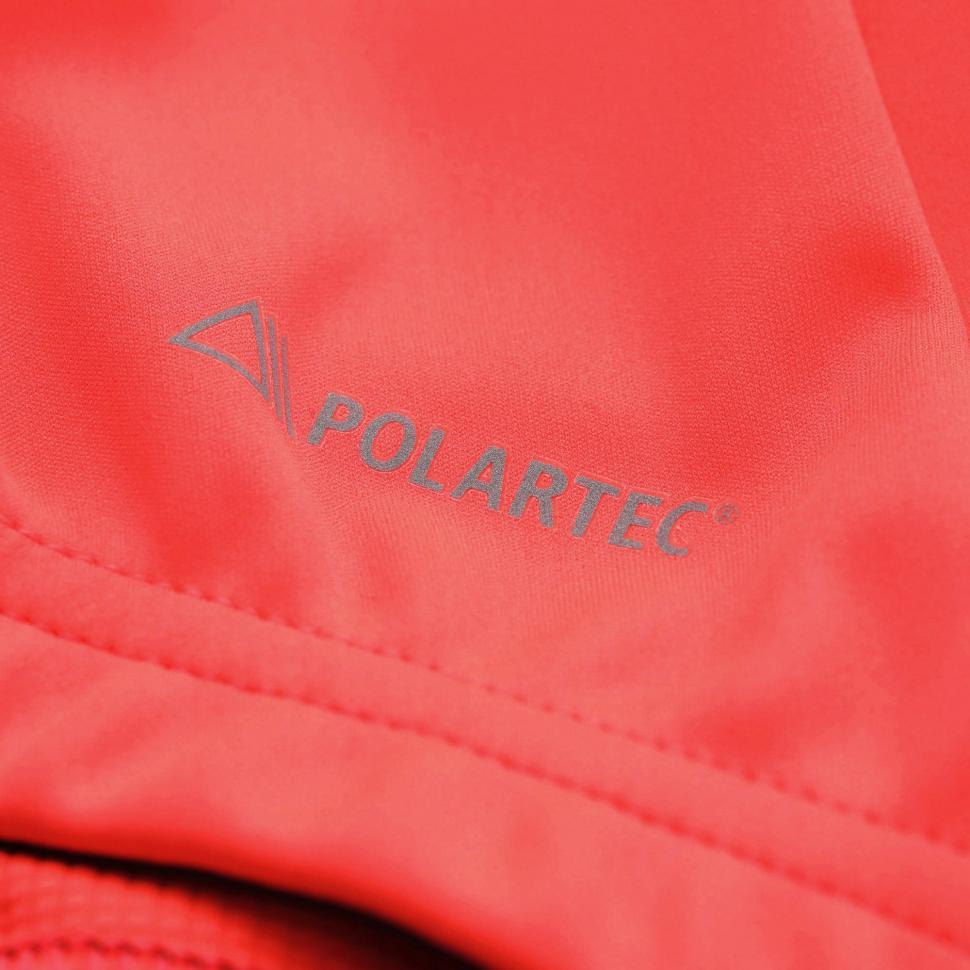 dhb-Aeron-Women-s-Rain-Defence-Polartec-Jacket-Jerseys-Coral-Pink-AW18-NU0717CORAL-PINKUK-8-4 (1).jpg