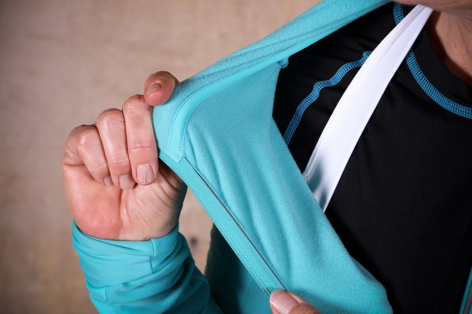 dhb Aeron Womens Roubaix Long Sleeve Jersey - inside.jpg