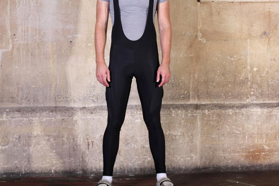 dhb ASV Roubaix Bib Tight Black Edition.jpg