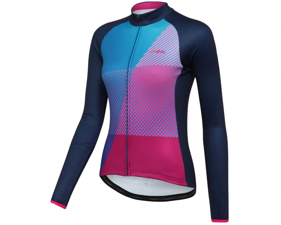 ff352eed0 13 of the best winter cycling jerseys to keep you warm when the temperature  drops