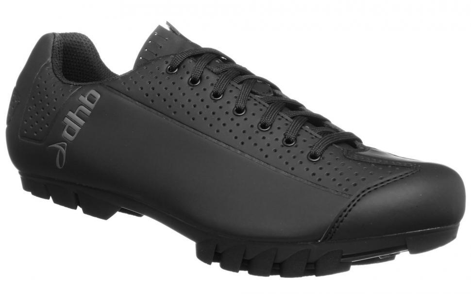 dhb-Dorica-MTB-Shoe-Internal-Black-2017-A1543BLACK39-7.jpg