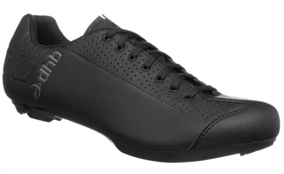 dhb-Dorica-Road-Shoe-Internal-Black-2017-A1542BLACK39-7.jpg