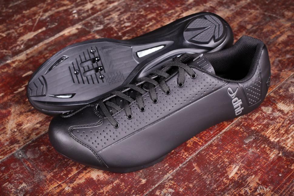 393993d1aad Review  dhb Dorica Road Shoe