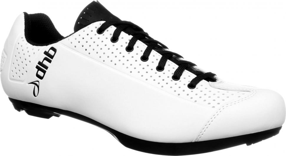dhb Dorica Shoe