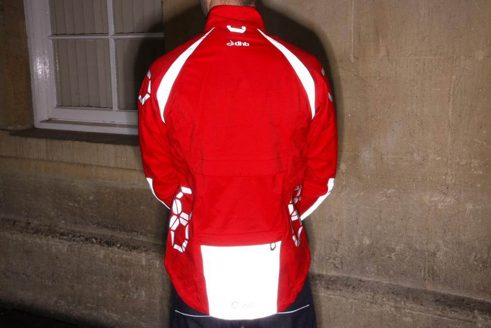 dhb Flashlight Force Waterproof Jacket - reflective 2.jpg