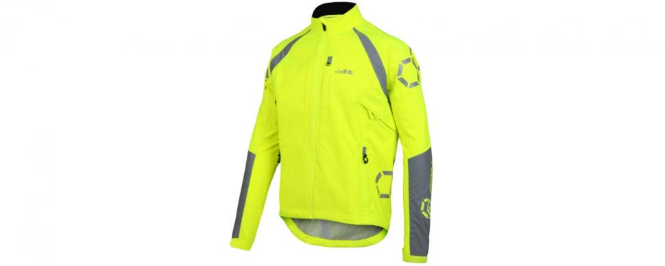 dhb-Flashlight-Force-Waterproof-Jacket.jpg