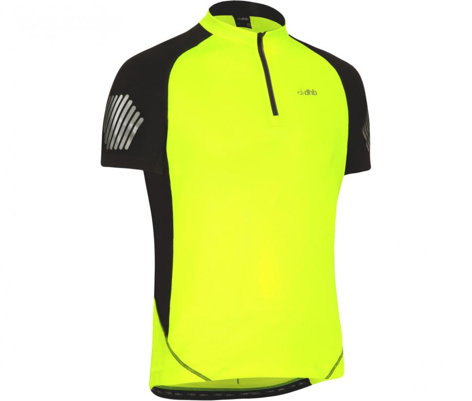 8 of the best cheap cycling jerseys — summer comfort from just £6 ... a075f0f78