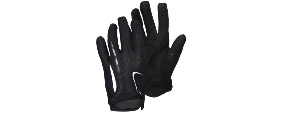 dhb-Lightweight-Long-Finger-Road-Gloves.jpg