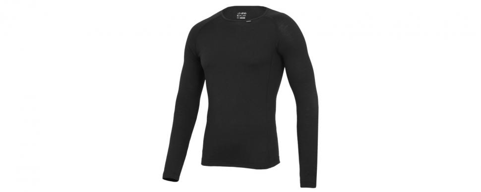 dhb-Merino-Long-Sleeve-Base-Layer.jpg