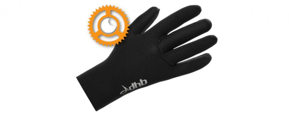 dhb-Neoprene-Cycling-Gloves.jpg