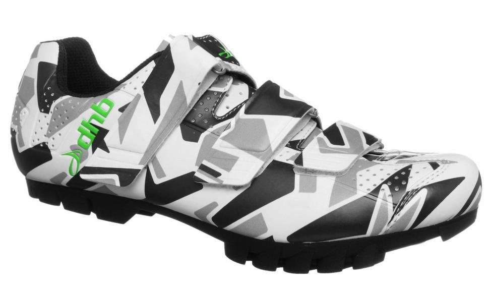 dhb-Troika-MTB-Shoe-Offroad-Shoes-Urban-Camo-2017-A1541URBAN-CAMO39-9.jpg
