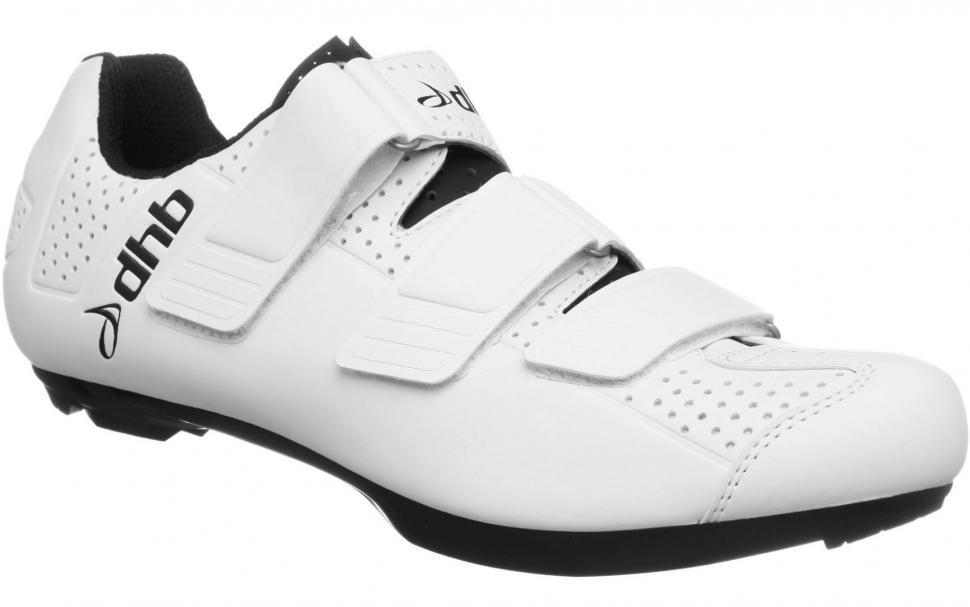 dhb-Troika-Road-Shoe-Internal-White-2017-A1540WHITE39.jpg