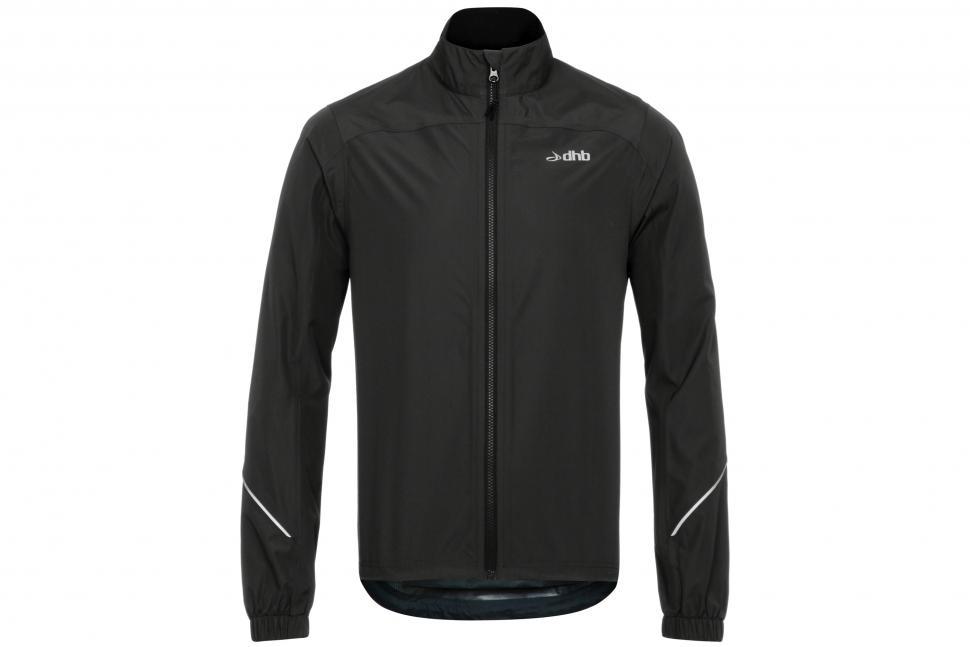 dhb-Waterproof-Jacket-Cycling-Waterproof-Jackets-Grey-AW17-A1474XS95.jpg