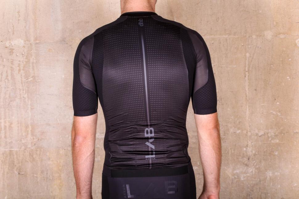 dhb_aeron_lab_raceline_short_sleeve_jersey_-_back.jpg