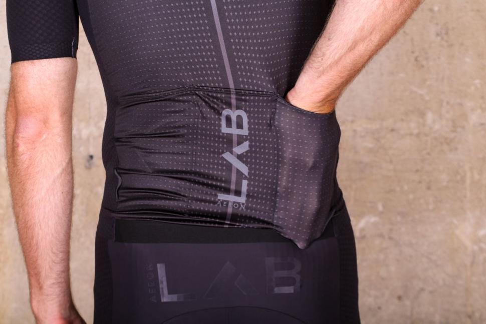 dhb_aeron_lab_raceline_short_sleeve_jersey_-_pockets.jpg