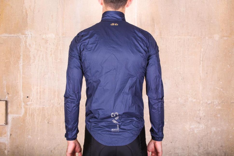 dhb_aeron_lab_ultralight_waterproof_jacket_-_back.jpg