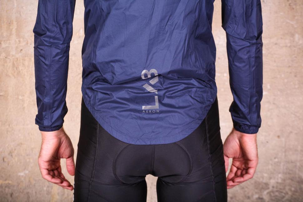 dhb_aeron_lab_ultralight_waterproof_jacket_-_tail.jpg