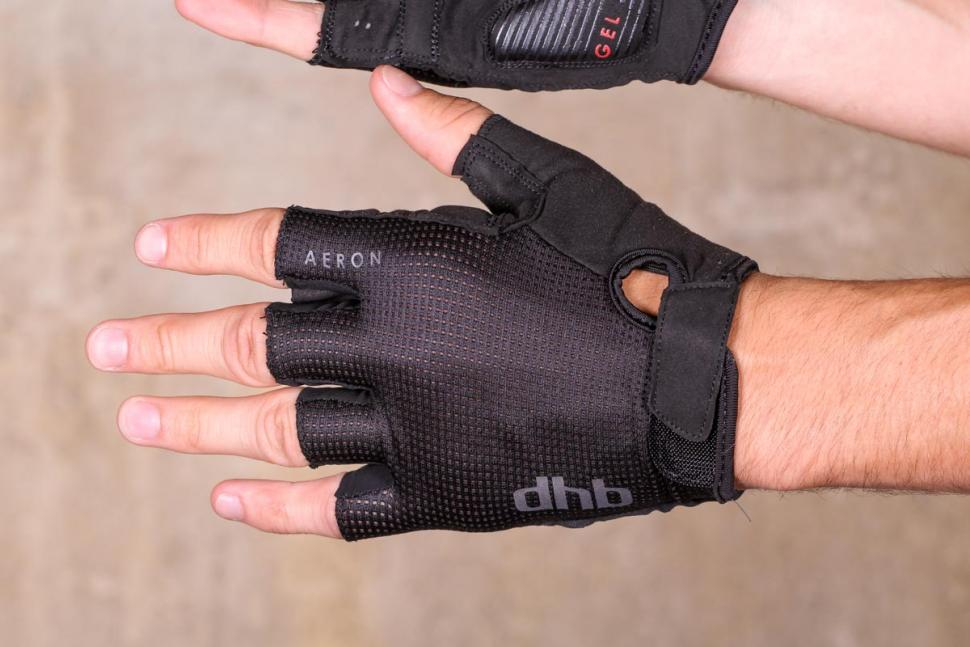 dhb_aeron_short_finger_gel_gloves_-_back.jpg